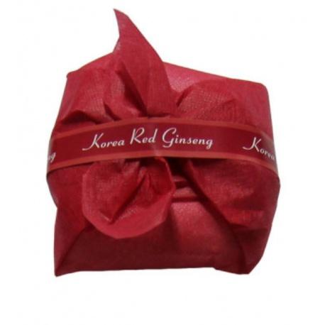 Top Quality Korean Red Ginseng Facial Soap